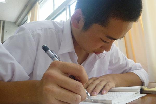 curriculum_shs01